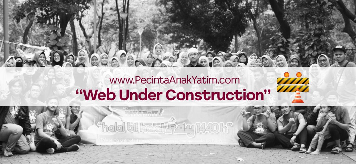 Web Under Construction-WEBPAY